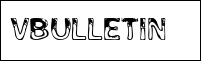 Madrigal's Avatar